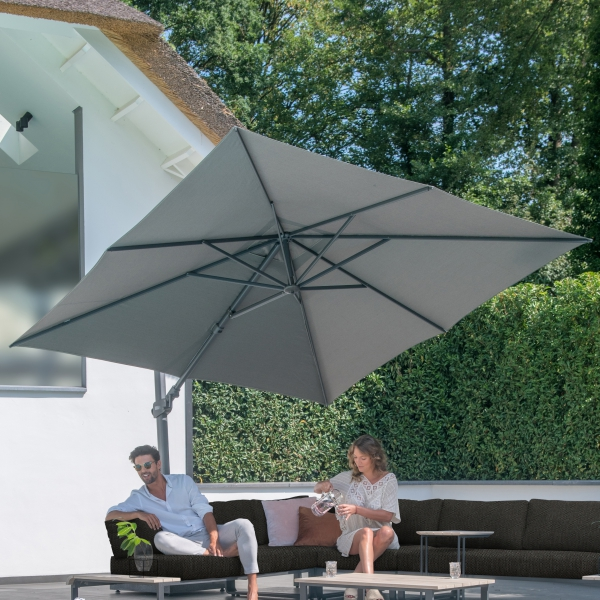 parasols_4_seasons_outdoor_1418